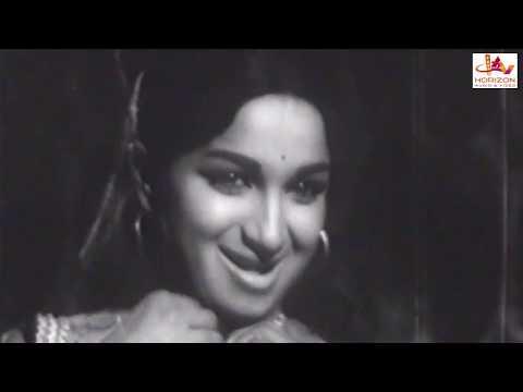 Hotel Sorgam Tamil Movie | Tamil Super Hit Movie | Tamil Full Length Movie | HD