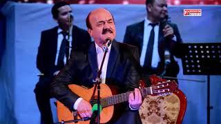 Хасани Хайдар - Бихишти ман (дар 75 солагии Чурабек Муродов )2018