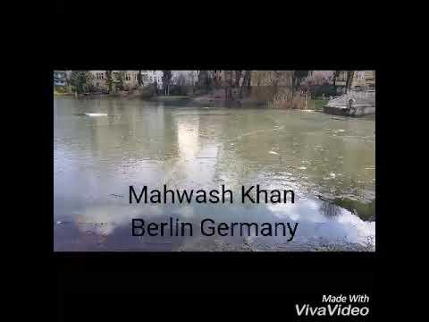 Berlin Wetter