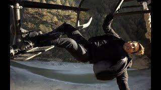【不可能的任務:全面瓦解】精彩最終預告-7月25日 IMAX同步上映 thumbnail