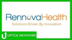 CEO Seamus Lagan of Rennova Health, Inc. (OTCQB: RNVA) - July '18 update
