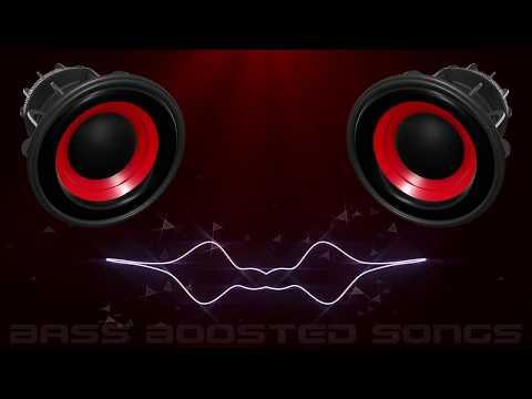Martin Garrix - Animals (LVX Trap Remix)