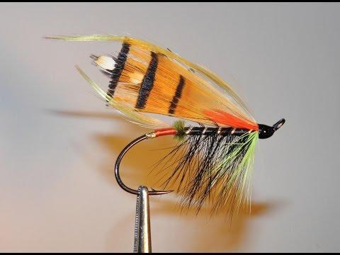 мушки самоделки для рыбалки