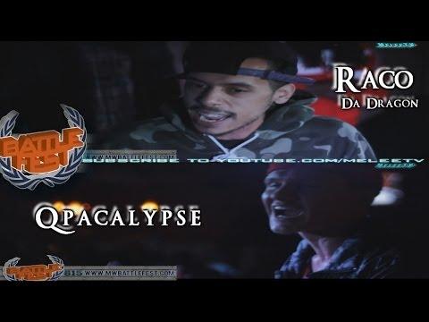 BATTLEFEST | RACO