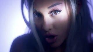 Video Ariana Grande - Focus Acapella download MP3, 3GP, MP4, WEBM, AVI, FLV Juni 2018