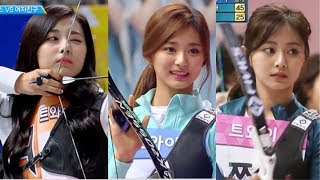 TWICE Tzuyu Cute And Funny Moments