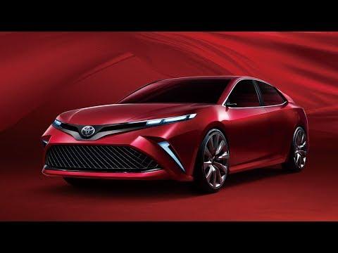 日本最有名的九個汽車品牌,你全認識嗎?