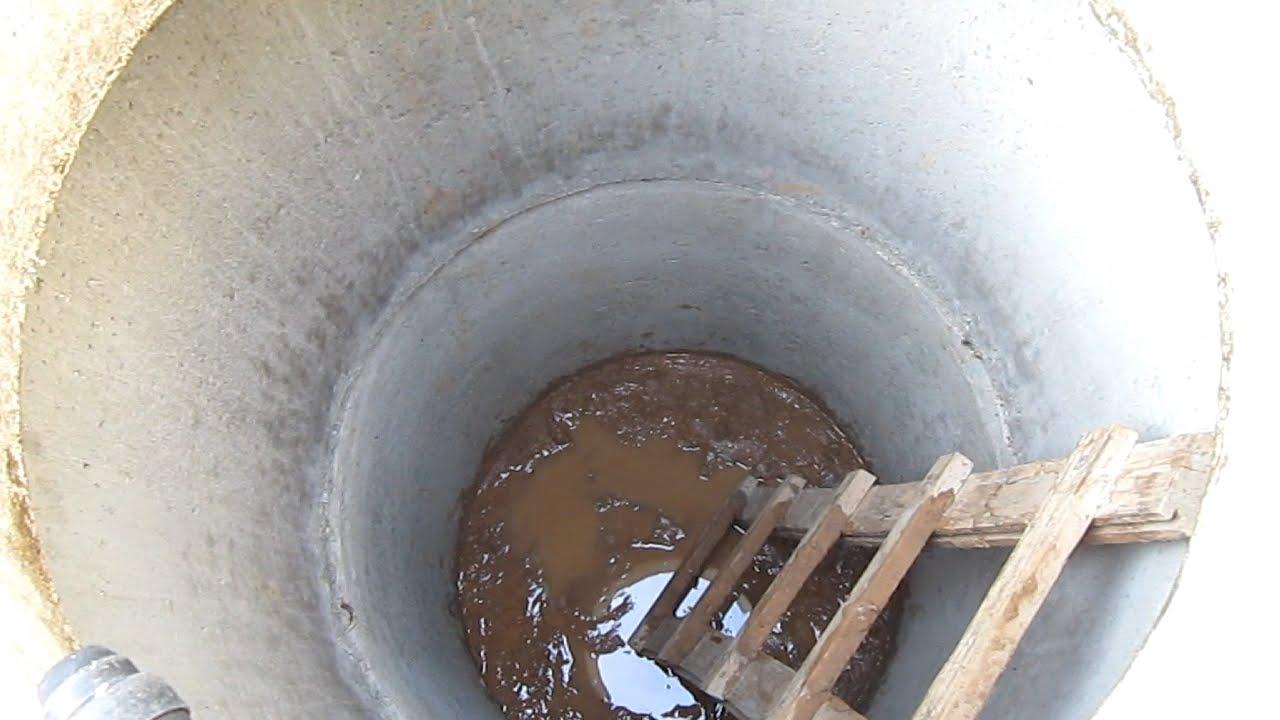 Предлагаем купить железо бетонные кольца для колодцев, сливных ям, канализации с доставкой и установкой по харькову и области от жбк 19.