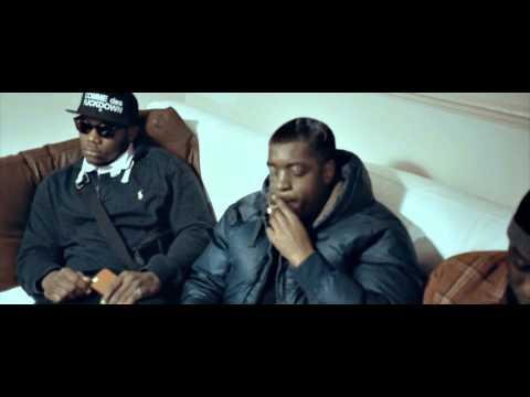 Smurf | PoundCake Cover [Music Video]: MCTV [@SmurfUK @MCTVUK]