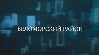Александр Худилайнен для проекта