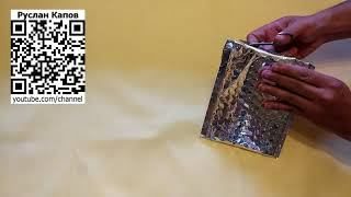 Чехол силиконовый для смартфона xiaomi Mi5. Посылка из китая