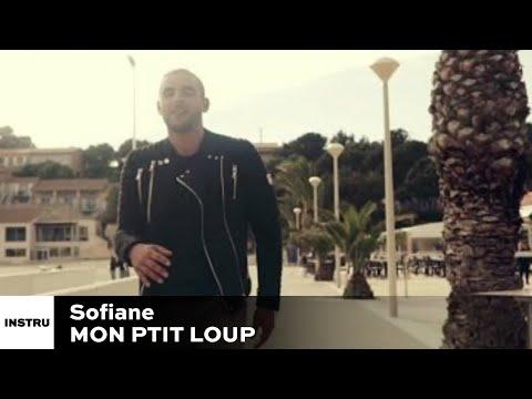 Sofiane - Mon Ptit Loup (Instrumentale)