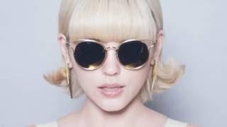 MV「世界のしかけ」 出雲咲乃 thumbnail