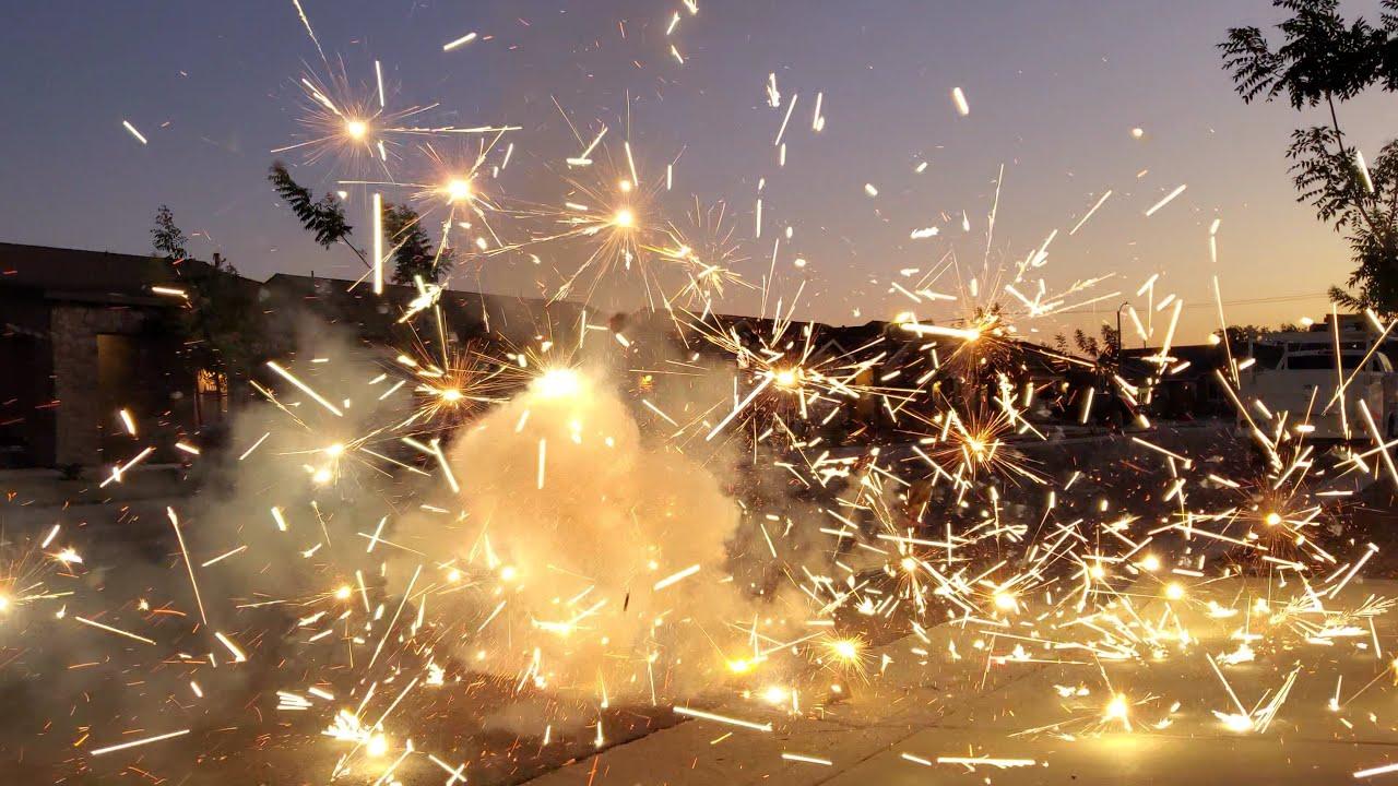 Download Phamtom Fireworks fountains CA 559 J4th