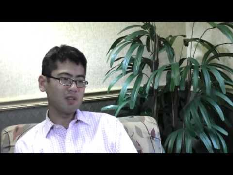ManorCare - Palos Heights West - Dr. Shin