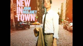 John Mulaney - The One Thing You Can