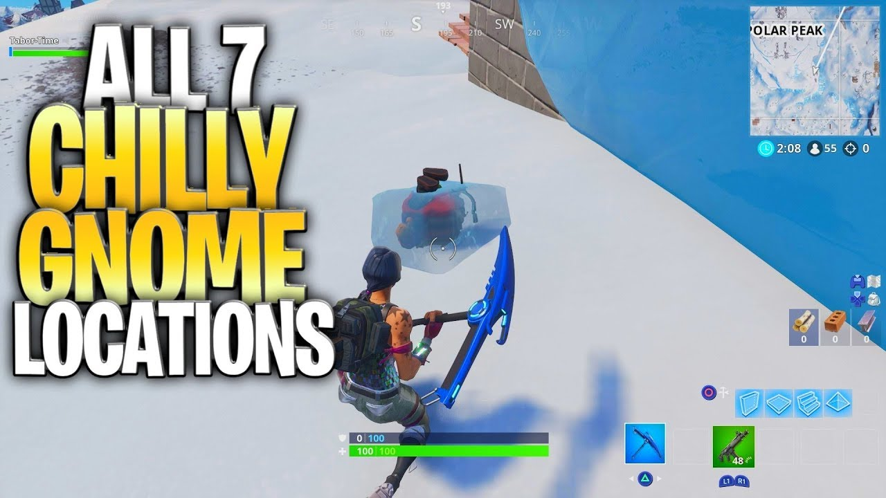 all-7-chilly-gnome-locations-search-chilly-gnomes-where-are-the-chilly-gnomes-in-fortnite