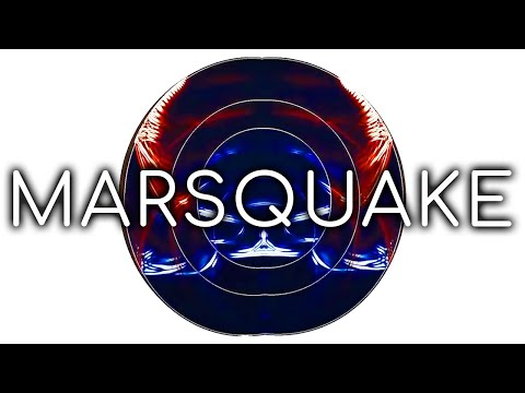 What has NASA's InSight discovered on Mars so far? Sights and sounds of Mars