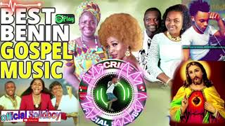 Best Benin Worship And Praise ( Latest Nigeria Music 2020)