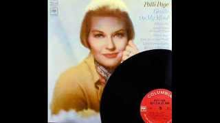 Honey I Miss You-Patti Page (1968) YouTube Videos