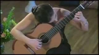 Video Cantik dan Berbakat..!! Permainan Gitar Klasik ala Ana Vidovic download MP3, 3GP, MP4, WEBM, AVI, FLV April 2018