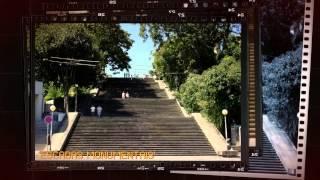 Trip to Coimbra YouTube Videos