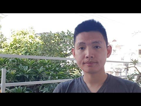 CÁCH XEM GIÁ NHÀ MỸ CANADA ONLINE : NHÀ Ở VIỆT NAM QUÁ MẮC | Quang Lê TV