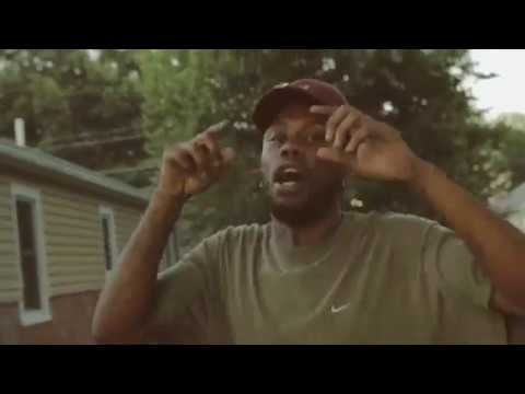 F L A C O - NEVER MATCHING [Official Video] Prod. By Flame Alkahest