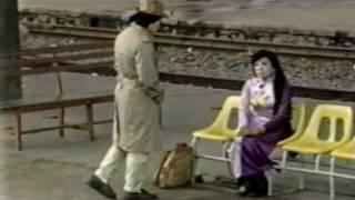 CHUYẾN TÀU HOÀNG HÔN -- Minh Vương và Lệ Thủy