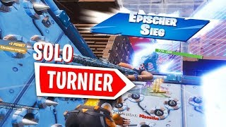 SOLO with RECON EXPERT and RARE SKINS! Fortnite Battle Royale