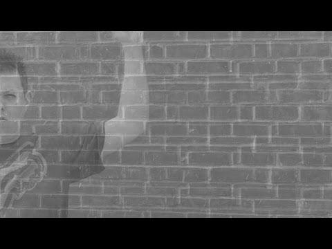 Ultraviolence - Death Of a Child Redux (HD)
