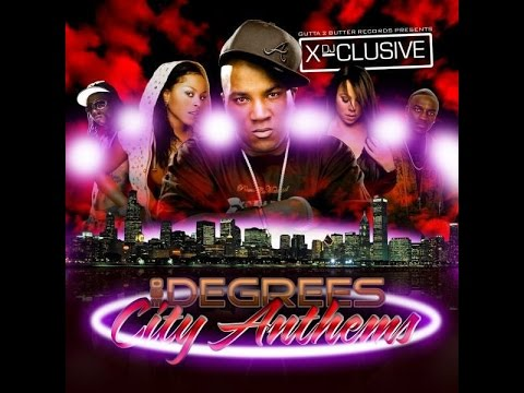 HOTTEST IN THE STREETS ~ Nas, Jay-Z, 50 Cent, Eminem, Jadakiss, DMX, Lil Kim, Jeezy, Lloyd Banks