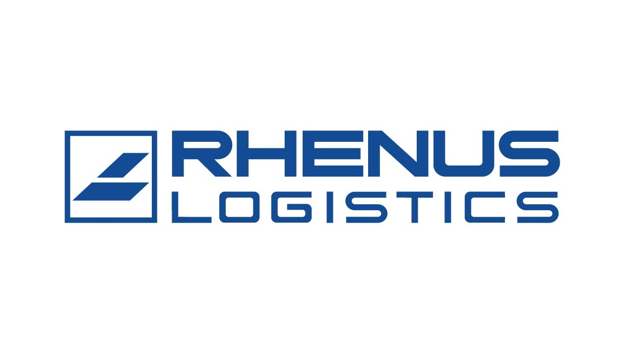rhenus logistics channel trailer youtube. Black Bedroom Furniture Sets. Home Design Ideas