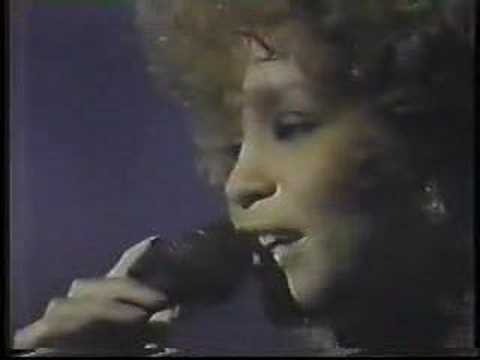 the-greatest-love-of-all-live-whitney-houston