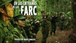¿Cómo viven las FARC desde la selva el proceso de paz en La Habana?