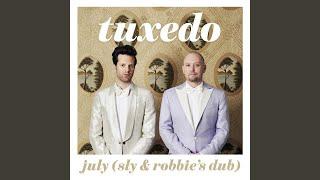 July (Sly & Robbie Dub)