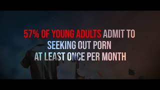 Are you struggling? (Porn) // Victorious (2018) Christian Drama HD