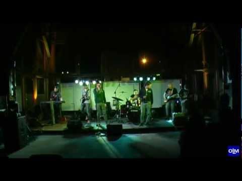 OLM – Fase2 – Come Ti Passa Live 15-10-2011