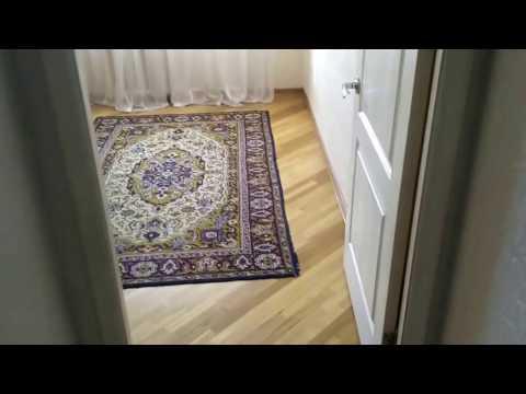 3-х комнатная квартира в Батайске, 65 кв.м. цена 2 950 000 р.