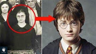 بالصور... إثبات أن السفر عبر الزمن حقيقة..!!