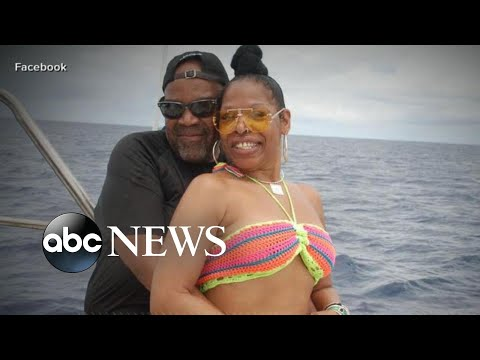 Chris Michaels - Authorities in the Dominican Republic have asked FBI to help Death Cases