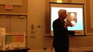 Dr David Schwartz Health Transformation