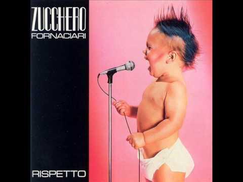 Download Zucchero - Rispetto - Originale