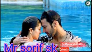Sunny Leone sexy' seen mix by DILBER....DILBER(hate story 4) sunny Leon sexy video