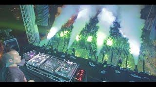EDM ROCKSTAR 2015 (AFTERMOVIE)