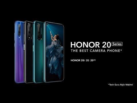 Buy HONOR Mobile Phones,Accessories in HONOR India