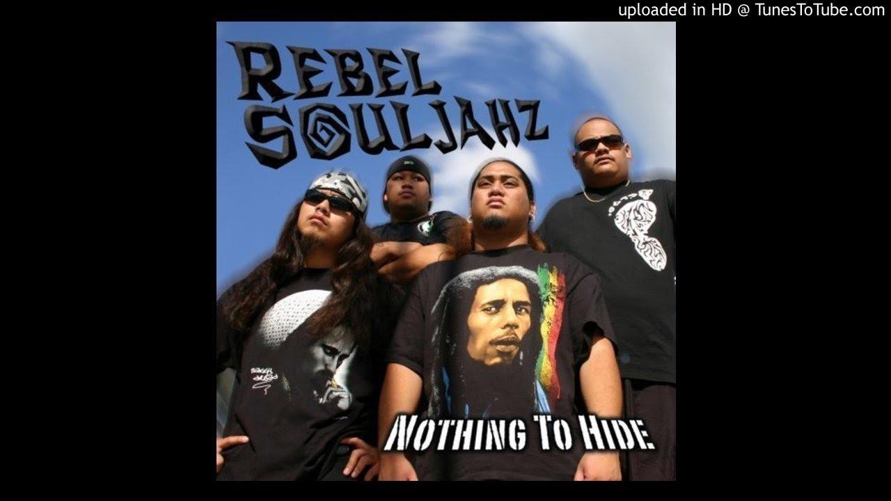 rebel-souljahz-endlessly-hawaii808