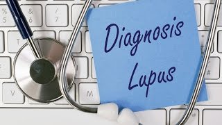 Lupus- Cause and Natural Solutions
