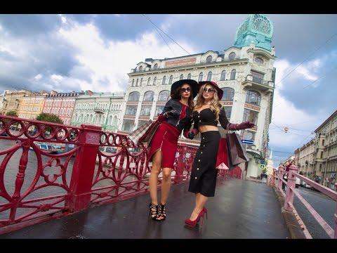 Ленинград — «Сиськи» смотреть онлайн - Клип - Youtube