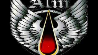 Alm Records Booking: officialalmrecords@gmail.com Phone: +231555655...